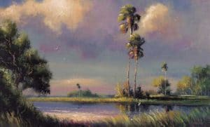 Florida Highwaymen
